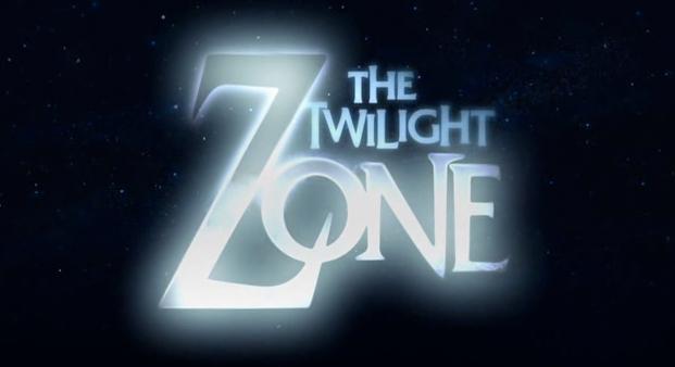 File:Twilightzone2002-logo.png