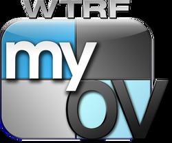 WTRF My OV