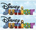 Thumbnail for version as of 04:22, November 2, 2011