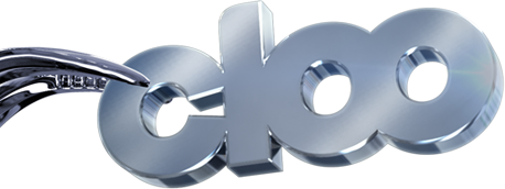 File:Cloo placeholder site logo.png