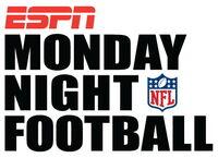 ESPN MNF