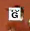 Freakazid under TV-G