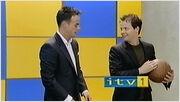 ITVAnt&Deck2002