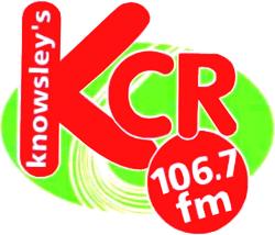 KCR 2001