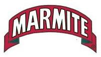Marmitey