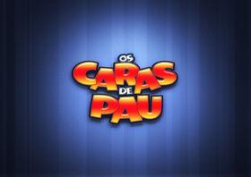 Os-Caras-de-Pau-novo-logo-2012