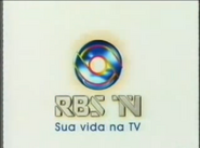 RBS TV 2003