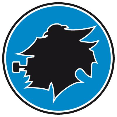 image sampdoria3oldlogopng logopedia fandom