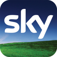 SkyGoItaly