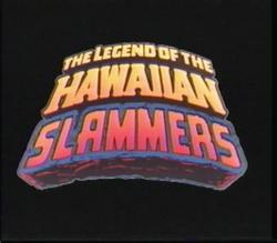 Slammer01