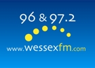 WESSEX FM (2008)