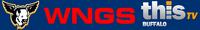 WNGS 2011 Logo