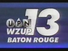 File:WZUP 2001.jpg
