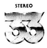 1986-1989