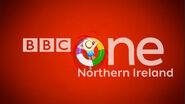 BBC HD S-4