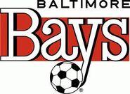 Baltimore Bays2
