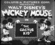 Cactus kid1