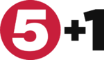 Channel5 1