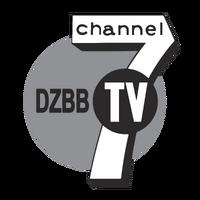 DZBB Channel 7