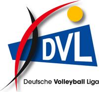 Deutsche Volleyball-Liga