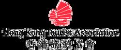 Hong kong tourist association