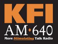 KFI1990s