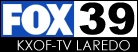 File:KXOFFox39.png