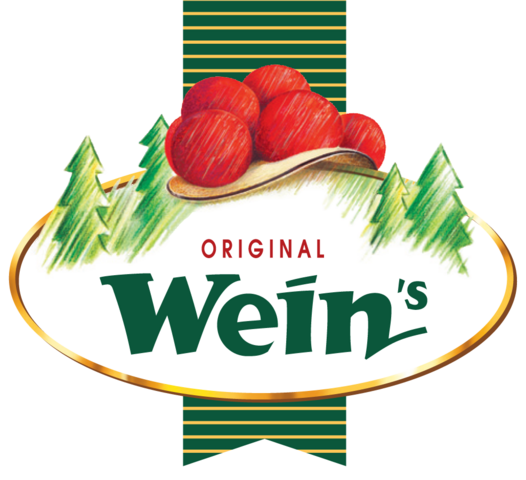 File:Original Wein's.png