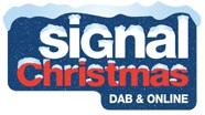 SIGNAL CHRISTMAS (2014)