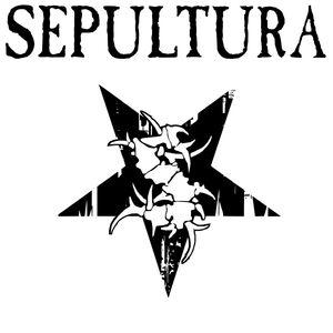 Sepultura logo 02