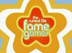 Surreal-life-fame-game