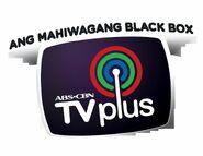 TV-Plus