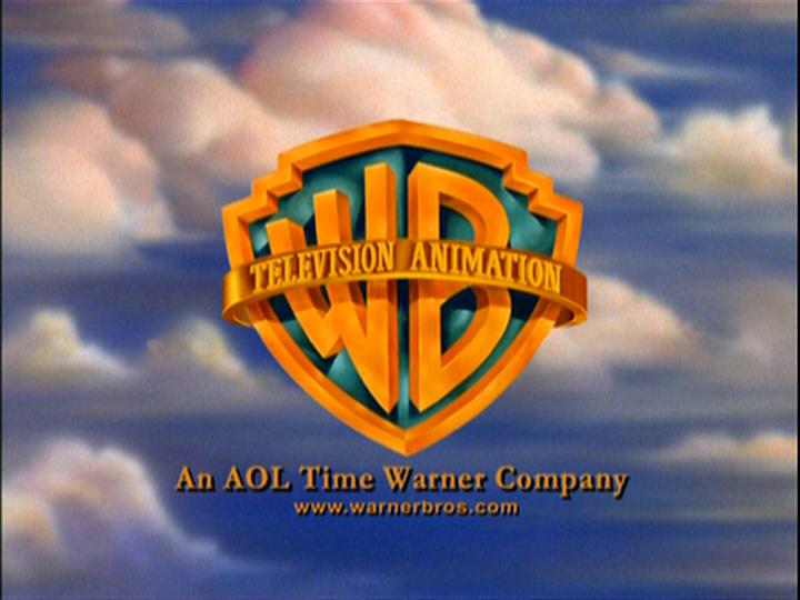 Warner Bros Games Logo Png