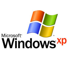 Windows xp-0