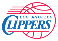 File:200px-Los Angeles Clippers logo svg.png