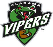 AlabamaVipers