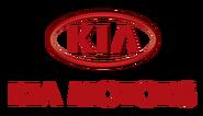 Automotivo - KIA