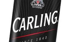 File:Carling 2.jpg