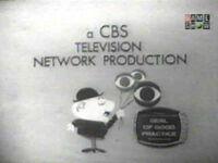 Cbs-television-1964-whatsmyline