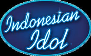 Indonesian Idol logo