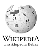Indonesian Wikipedia