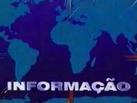 Informação 4 1994