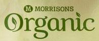 M organic 2010