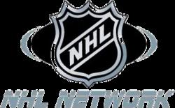 NHLNetwork Canada 2005
