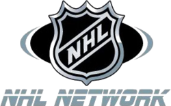 File:NHLNetwork Canada 2005.png