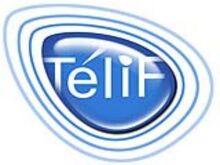 TELIF 2010