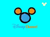 Disney2DCircles1999