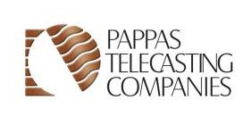 File:Pappas Telecasting Companies.jpg