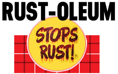 Rusto4