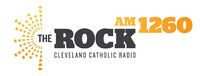 WCCR AM 1260 The Rock